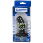 Titan Training Tool #1