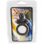 Ring Of Xxxtasy Elephant
