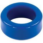 Titan Cock Ring Blue