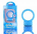 Go Go Fun Ring