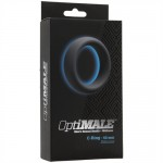 Optimale C-ring 45mm Slate